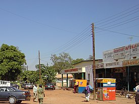 Chipata shops on Great East Road.jpg