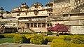 Chitrashala, Garh Palace, Bundi, Rajasthan.jpg