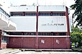 Chittagong University Museum (04).jpg