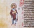 Chludov John Chrysostom.jpg