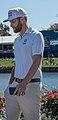 Chris Kirk at the 2021 Players Championship.jpg