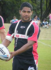 Chris Sandow (24 October 2008).jpg