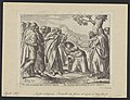 Christ And The Woman of Cana print by Anthonie Blocklandt van Montfoort, NHD 162- S.I 52747, Prints Department, Royal Library of Belgium.jpg