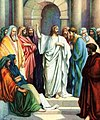 Christ teaching in the Temple.JPG