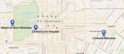 Christchurch Map.png