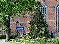 Christian den Fjerde gade i Kristianstad (4636648910).jpg