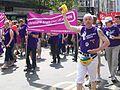 Christians together at Pride.jpg