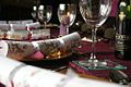 Christmas cracker table.jpg