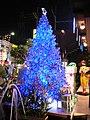 Christmas in Hua Hin - panoramio.jpg