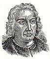 Christophe Colomb in Meyers.jpg