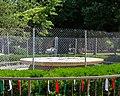 Christopher Columbus Monument Arrigo Park Chicago 2020-2130.jpg