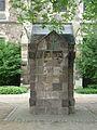 Christuskirche-Denkmal-FTL.jpg
