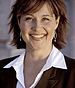 Christy Clark by Kris Krug 05.jpg