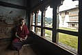 Chuba, Punakha, Bhutan (8026015910).jpg