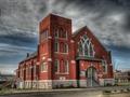 Church Downtown.tif
