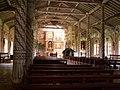 Church San Javier Interior.jpg