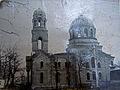 Church in Krynychne 06.jpg