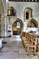 Church of All Saints, East Meon 5.jpg