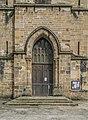 Church of Notre-Dame du Gua in Aubin 03.jpg