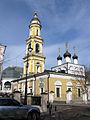 Church of Saint Nicholas in Tolmachy 03.jpg