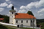 Church of Saints Philip and James in Frantoly (2).JPG