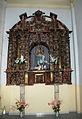 Church of San Esteban 006 Renedo de Valdavia.JPG