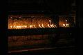 Church of the Holy Sepulchre (5101517592).jpg