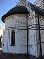 Church of the Theotokos of Tikhvin, Troitsk - 3387.jpg