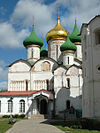 Church of the Transfiguration (Spaso-Yevfimiyev Monastery) 03.jpg