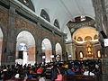 ChurchofTondojf1372 14.JPG