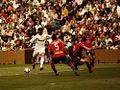 Chuta Ronaldo y ... (4571989613).jpg