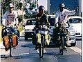Ciclonautas en Brasilia.jpg