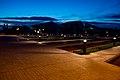 Cidade da Cultura 201208 - 48 (7990133165).jpg
