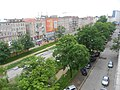 Cilantro Hostel- Wroclaw - panoramio.jpg