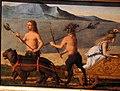 Cima da conegliano, nozze di bacco e arianna, 1505 ca. 02.JPG