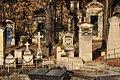 Cimetière de Montmartre 005.JPG
