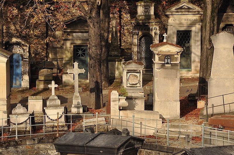 File:Cimetière de Montmartre 005.JPG