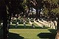 Cimitero militare Terdesco Pomezia 2011 by-RaBoe-074.jpg