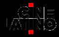 Cinelatino logo.png