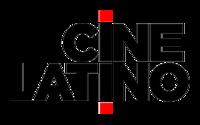 Cinelatino-logo.png