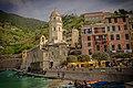 Cinque Terre, Italy - panoramio (27).jpg
