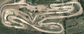 Circuit MX de Son Matamoros, Felanitx.png