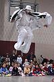 Cirque Soleil Stilt 1.jpg