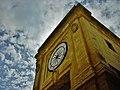 Citadel Clock.jpg