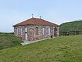 Citadelle de Bitche (13).jpg