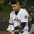 Cito Culver SWB RailRiders Sept 2016.jpg