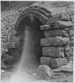 City Culvert, North Side Quartz St., Missoula Gulch - NARA - 298145.tif