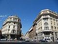 City of Rome - panoramio.jpg