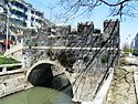 City wall of Jiading 07 2014-03.jpg