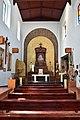 Ciudad de México - Santuario de Santa María de Guadalupe 0462.jpg